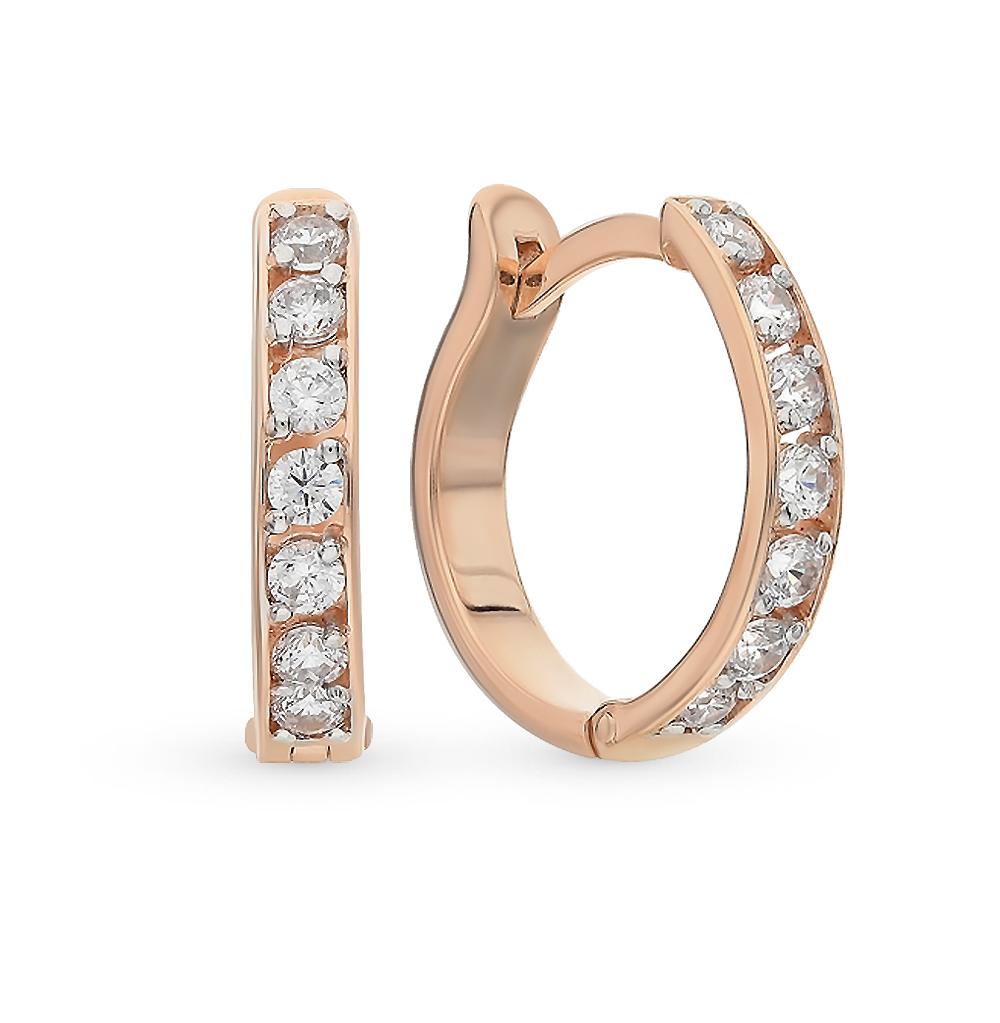 золото, обручальные кольца, бриллианты