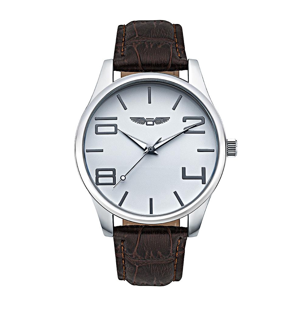 Фото «часы унисекс кварцевые»