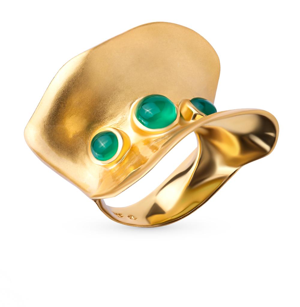 Фото «серебряное кольцо с агатами»