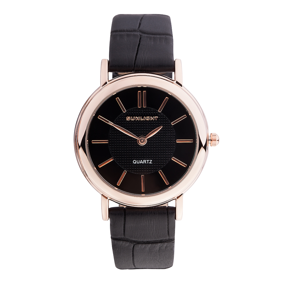 Фото «часы»